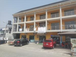 Shop Commercial Property for rent Idado Idado Lekki Lagos