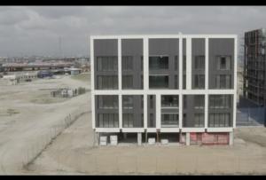 1 bedroom mini flat  Studio Apartment Flat / Apartment for sale Ikoyi Lagos