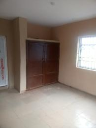 1 bedroom Studio Apartment for rent Barika Estate, Close To Mobil, University Of Ibadan Ibadan polytechnic/ University of Ibadan Ibadan Oyo