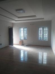 Studio Apartment for rent ONIRU Victoria Island Lagos