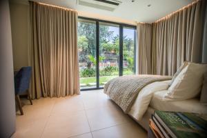 1 bedroom Studio Apartment for sale Ring Road Bourdillon Ikoyi Lagos
