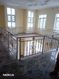 7 bedroom Detached Duplex for sale Alakuko Estate Alagbado Abule Egba Lagos