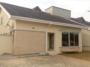 4 bedroom Detached Bungalow House for sale Warewa Arepo Arepo Ogun