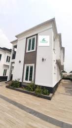 5 bedroom Detached Duplex House for sale 1 ikota Ikota Lekki Lagos