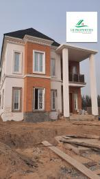 5 bedroom Detached Duplex House for sale 6 Ikota Lekki Lagos