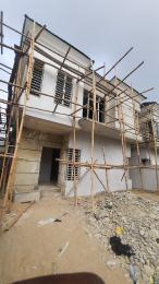 4 bedroom Detached Duplex House for sale 2 Ikate Lekki Lagos