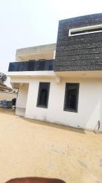 4 bedroom Semi Detached Duplex House for sale Lekki Lekki Phase 1 Lekki Lagos