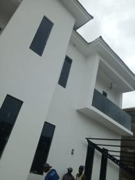 5 bedroom Detached Duplex for sale Core Area, Midwifery Asaba Delta