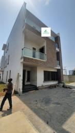 6 bedroom Detached Duplex House for sale Lekki Lekki Phase 1 Lekki Lagos