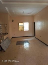 3 bedroom Terraced Duplex for rent Gwarinpa Gwarinpa Abuja