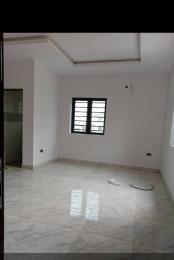 2 bedroom Flat / Apartment for rent Off Mabo Street Ishaga Surulere Randle Avenue Surulere Lagos