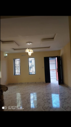 5 bedroom Flat / Apartment for rent Bode Thomas surulere Bode Thomas Surulere Lagos