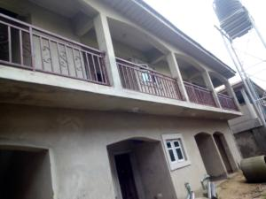 1 bedroom mini flat  Mini flat Flat / Apartment for rent Majek Majek Sangotedo Lagos