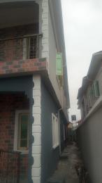 2 bedroom Mini flat Flat / Apartment for rent L & K Estate Ado Ajah Lagos