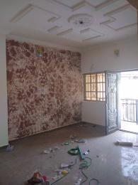 2 bedroom Mini flat Flat / Apartment for rent Salvation Estate Ado Ajah Lagos