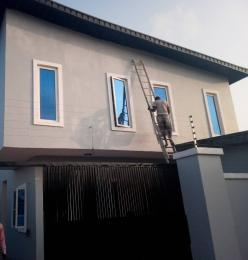 2 bedroom Blocks of Flats House for rent Mobile road Ilaje Ajah Lagos