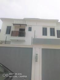2 bedroom Blocks of Flats House for rent Orchid road Ikota Lekki Lagos