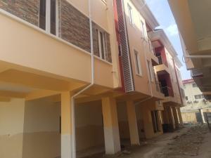 3 bedroom Blocks of Flats for rent Dideolu Estate Victoria Island Lagos