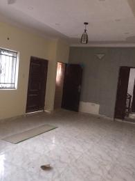 3 bedroom Blocks of Flats House for rent Fadeyi Shomolu Lagos