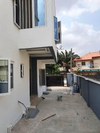 3 bedroom Semi Detached Duplex House for sale ... Mende Maryland Lagos