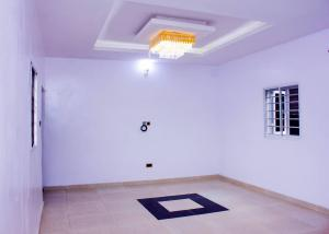 3 bedroom Semi Detached Duplex House for rent Container  Awoyaya Ajah Lagos