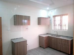 3 bedroom Blocks of Flats House for rent Lekki scheme 2 Abraham adesanya estate Ajah Lagos