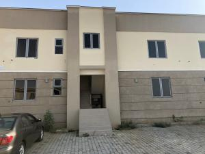 3 bedroom Flat / Apartment for sale Stella Marris/Magistrate Court Road  Life Camp Abuja