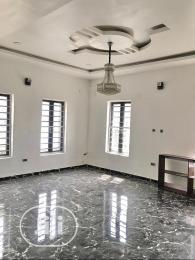 3 bedroom Detached Bungalow House for sale Thomas estate Thomas estate Ajah Lagos