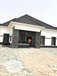 3 bedroom Detached Bungalow House for sale Divine home estate Thomas estate Ajah Lagos