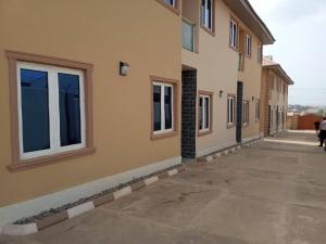 3 bedroom Terraced Duplex House for rent Ologuneru Eleyele Ibadan Oyo