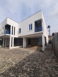 3 bedroom Shared Apartment Flat / Apartment for sale Igbo-efon Lekki Lagos