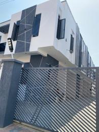 3 bedroom Terraced Duplex House for rent Second Toll Gate Ikota Lekki Lagos