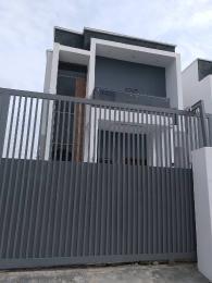 4 bedroom Detached Duplex House for sale Located At Agungi Lekki Lagos Nigeria  Agungi Lekki Lagos