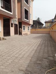 3 bedroom Blocks of Flats House for sale ... Iponri Surulere Lagos