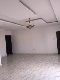 3 bedroom Blocks of Flats House for sale Alagomeji Yaba Lagos