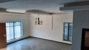 4 bedroom Terraced Duplex House for rent Karmo Abuja