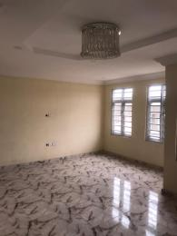 2 bedroom Flat / Apartment for sale ... Jibowu Yaba Lagos