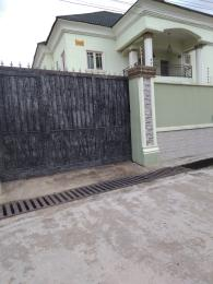 5 bedroom Semi Detached Duplex House for rent OPIC Estate Isheri North Ojodu Lagos