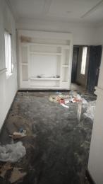 1 bedroom mini flat  Mini flat Flat / Apartment for rent Rockstone Ville Estate Badore Ajah Lagos