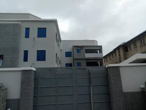 3 bedroom Blocks of Flats House for rent Spg road Ologolo Lekki Lagos