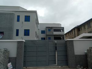 2 bedroom Blocks of Flats House for rent Lekki right hand side Lekki Phase 1 Lekki Lagos
