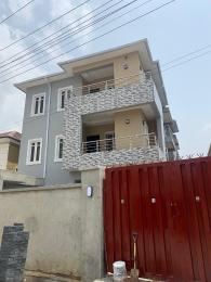 2 bedroom Blocks of Flats House for sale Estate Osapa london Lekki Lagos