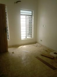 1 bedroom mini flat  Shared Apartment Flat / Apartment for rent By victory bay estate orchid road chevron Lekki Lagos
