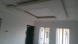 3 bedroom Blocks of Flats House for rent Palmgroove estate Ilupeju Lagos