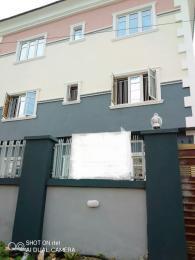 3 bedroom Blocks of Flats House for rent Atunrase Medina Gbagada Lagos