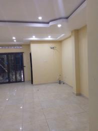 2 bedroom Blocks of Flats House for rent ... Ogudu-Orike Ogudu Lagos