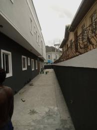 2 bedroom Shared Apartment Flat / Apartment for rent @ Magodo Isheri Gra Ph 1, Lagos Kosofe Kosofe/Ikosi Lagos
