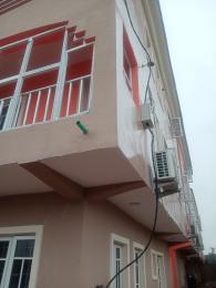 2 bedroom Flat / Apartment for rent By Murtala Way Alagomeji Yaba Lagos