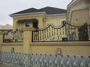 3 bedroom Flat / Apartment for rent Isheri Olofin Ama People Estate , Via Glory Land Estate, Pipeline Alimosho Lagos