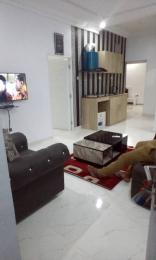 1 bedroom mini flat  Mini flat Flat / Apartment for shortlet Utomi Aire Lekki Phase 1 Lekki Lagos